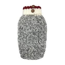Maglia Cable Sweater Heritage
