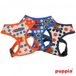 BLOSSOM HARNESS A