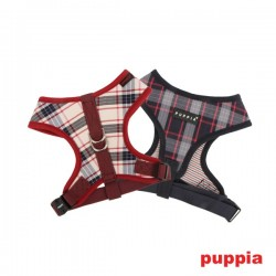 Vogue Harness I