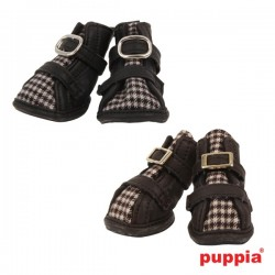 HOUNDSTOOTH (A-TYPE)
