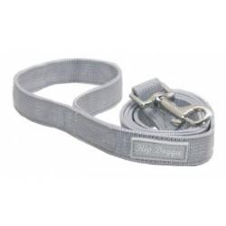 Silvergrey Leash