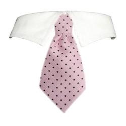 Elliot Shirt Collar