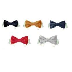 Valentino Bow Tie
