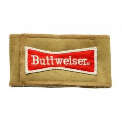 Buttweiser Tan Belly Band