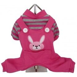 Animal PJ Bunny