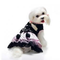 Olivia Party Dress