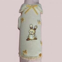 Pure Bunny Pull