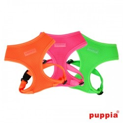 NEON SOFT HARNESS A