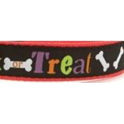 Trick or Treat Harness