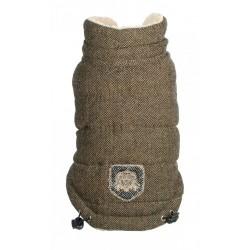 Herringbone Vest