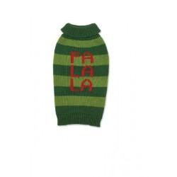 Fa La La Sweater