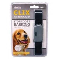 Clix No Bark Collar