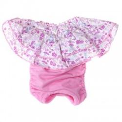 Panties - Julia