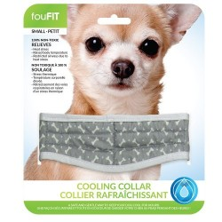 Cooling Collar -Collare Rinfrescante