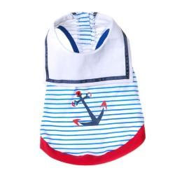 Sailor Shirt Tee