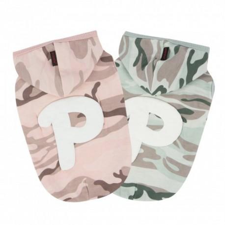 Maglietta Veteran