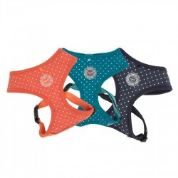 Pettorina Dotty Harness II A