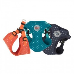 Pettorina Dotty Harness II C