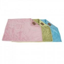 Copertina Chic Blanket