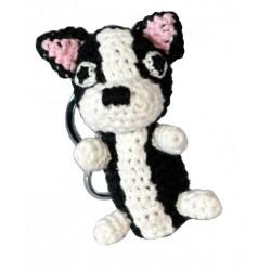 DOG STAR CUTIES Boston Terrier