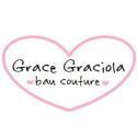 Grace Graciola