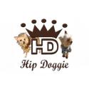 Hip Doggie