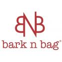 Bark n Bag