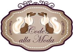 Code alla Moda