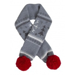 Festive Collection Pet Scarf