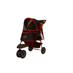 InnoPet® Buggy All Terrain