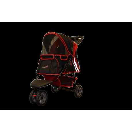 InnoPet® Buggy All Terrain