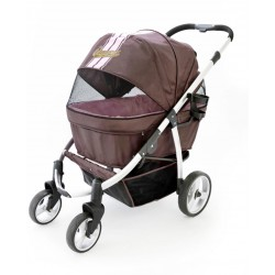 InnoPet® Buggy Retro