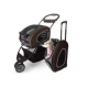 InnoPet® Buggy 5 in 1