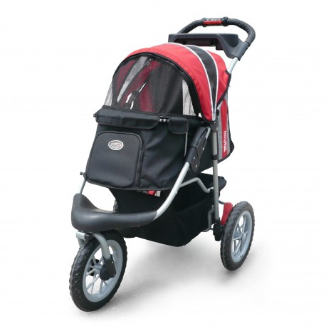 InnoPet® Buggy Comfor EFA