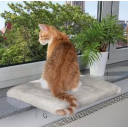 Piattaforma per il davanzale della finestra