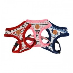 Pettorina JOY HARNESS