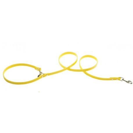 Guinzaglio Chic Leash 1.2 cm