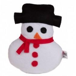 Gioco Omino di Neve Snowman Toy