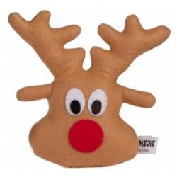 Gioco Renna Reindeer Toy