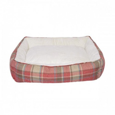 CHRISTMAS 17 SOFA BED M/L