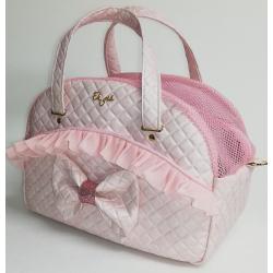 Cuty Bag