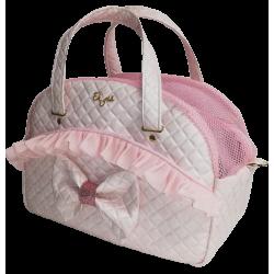 Cuty Bag Teo pink