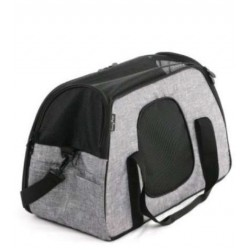 InnoPet® Carry Me Sleeper