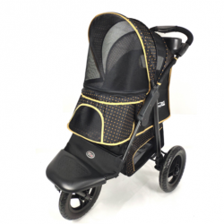 InnoPet® Buggy Adventure