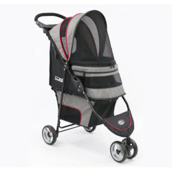 InnoPet® Buggy Avenue