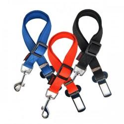 Cintura per auto SIMPLE DOG SEATBELT