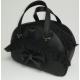 Cuty Bag Black