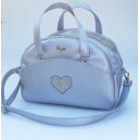 Ice cuty bag+ heart