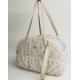 Mistery Bag Lace