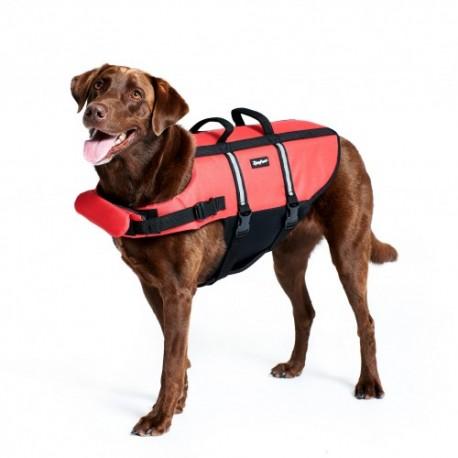 Giubbotto salvagente Zippy Paws Adventure Life Jacket